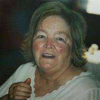 Carol Ellenbecker