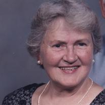 Jane F. Krause