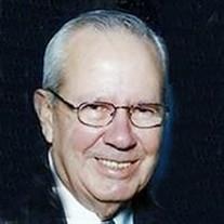 Sheridan Frank Sousa