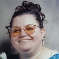 Elaine J. Cuzzone