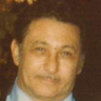 Fred Jardinella