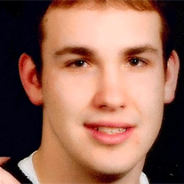 Christopher Daniel Lawhorn