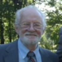 Ronald Vernon Melquist Sr.