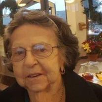 Helen A. Sutcavage