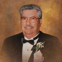 Horace C. Kilgore Sr.