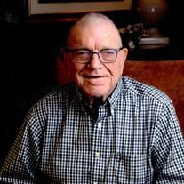 William Earl McNair