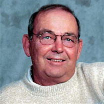 Larry L. Mikesell