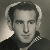 George A. Wilson