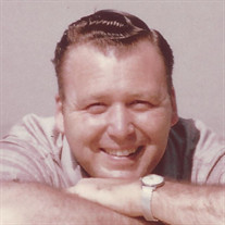 Howard J. Ure
