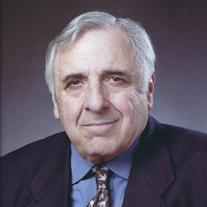 Michael L Sanyour Jr.