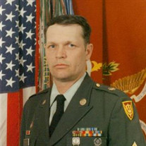 "Thomas Arthur ""Tom"" Swearingin Sr."