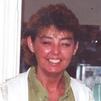 Marcella J. Sexton