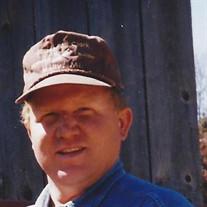James J. Clark