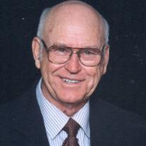 Raymond W Snelling Sr