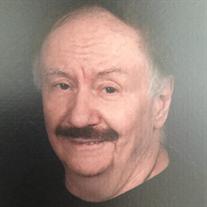 Robert  Ledbetter