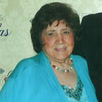 Rosemarie Siggia