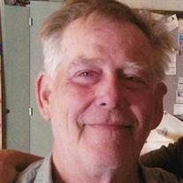 Mr. John Stephen Purcell