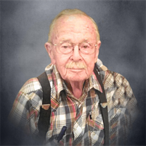 "William  E. ""Bill"" Baker"