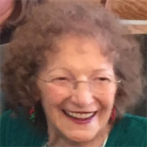 Dorothy  Lea Garmany Garmon