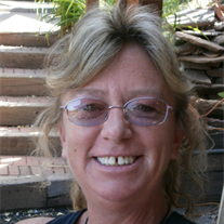 Dianne Elizabeth Fema