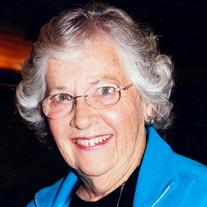K. Joann Russell