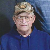 James W. Wolterman