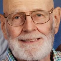 Robert  W. Martin