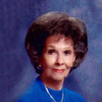 Julia Cooke Pullen