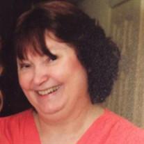 Debra J. Walters