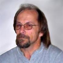 Steven J. York