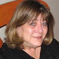 Donna L. Wiatrowski