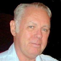 Keith B. Petersen