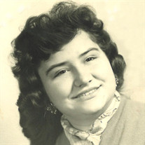 Mary  Lou  Steed