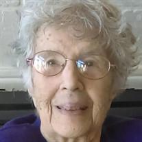 Mary H Pingel