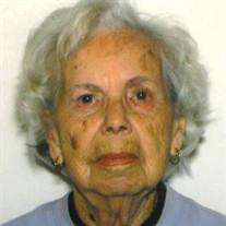 Catalina Martinez