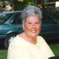 Karen L. Darling