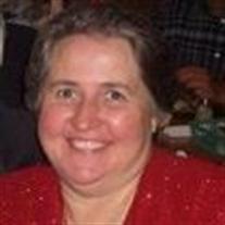 Donna Marie Velie