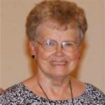 Sheryl SueAnn (Gibson/Verburg) Bell