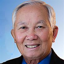 Joseph Dong Do