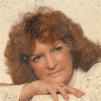 Lena P. Lindsey