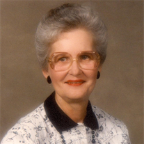 Betty Jean  Condley