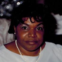 Ruby L. Cleveland