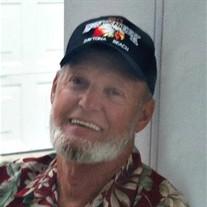 Jerry A. Michaels