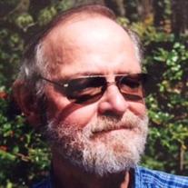 John T. Guidera