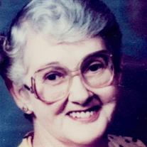 Lorraine T. Calvino