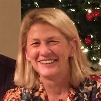 Sandra Lynn Parker DVM