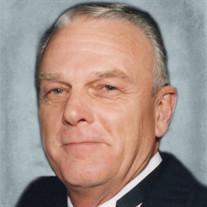 Joel L. Hanna