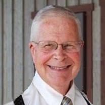 John A. Ratcliffe