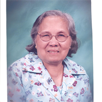 Pilar  Santos  Mario