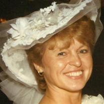 Emmi Johanna Ewing